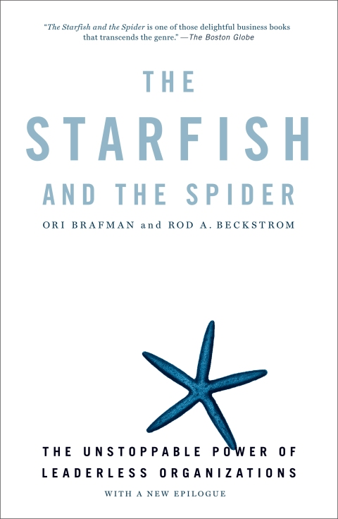 StarfishAndTheSpider300