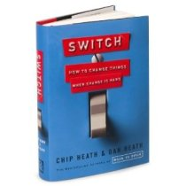 switch_book