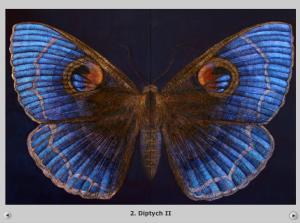 Schermafbeelding 2014-05-03 om 8.09.44 AM