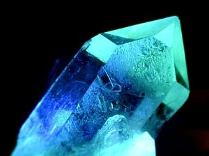 fantasy-crystal2