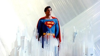 superman-memory-crystal-2-1024x5761