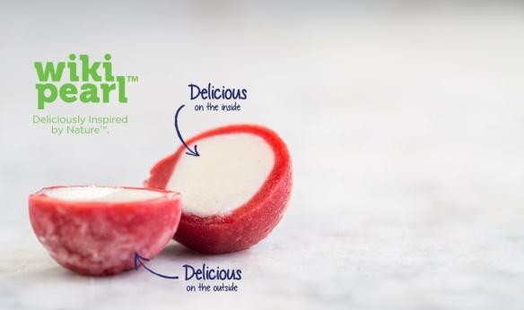 wikipearl-edible-food-packaging-design-2