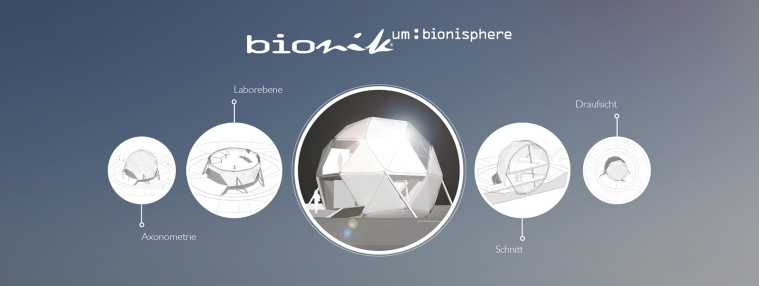 B_bionisphere