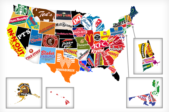 fast-food-map-590