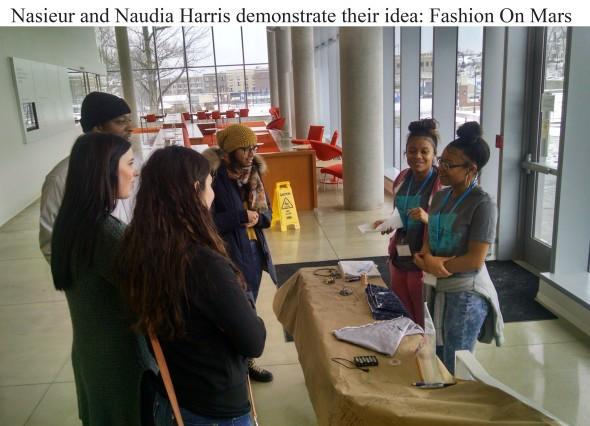 Nasieur and Naudia Harris.jpg
